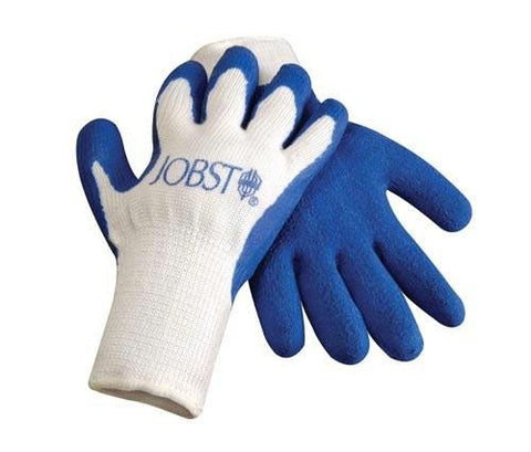 Picture of Donning Gloves Jobst Small (Pair)