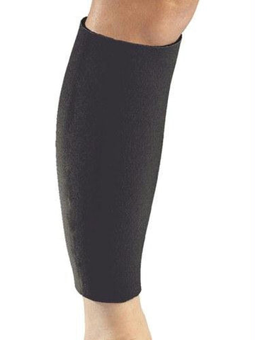 Picture of Bell-Horn Calf Sleeve Pro-Style  Extra Small 12 -13