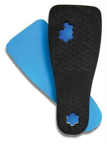 Picture of Peg Assist System Medium Insole M 8.5-10