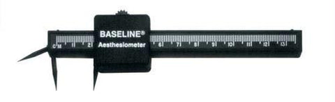Picture of Aesthiometer Three-Point