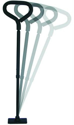 Picture of Stair Climbing Cane