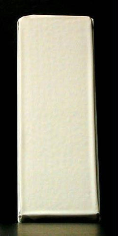 Picture of Disposable Padded I.V. Arm Boards- 2  X 9  Bx/10