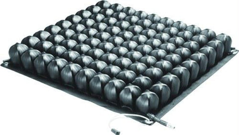 Picture of Roho Air Flotation Cushion Low Profile16 Wx18 D(1R910LPC)