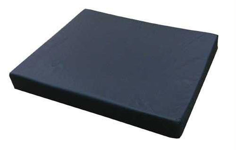 Picture of Wheelchair Gel Cushion 20 x18 x2-1/2