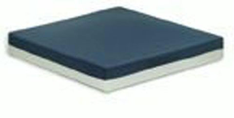 Picture of Gel/Foam Wheelchair Cushion 20 x16 x3