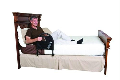 Picture of Bed Advantage Rail 5000