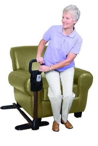 Picture of CouchCane Stand Up Assist