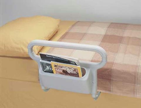 Picture of AbleRise Bed Assist for Home Beds  Single