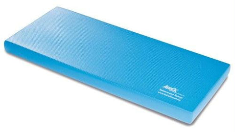 Picture of Airex Balance Pad