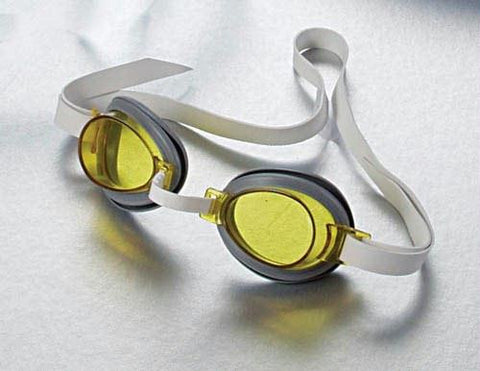 Picture of U.V. Goggles