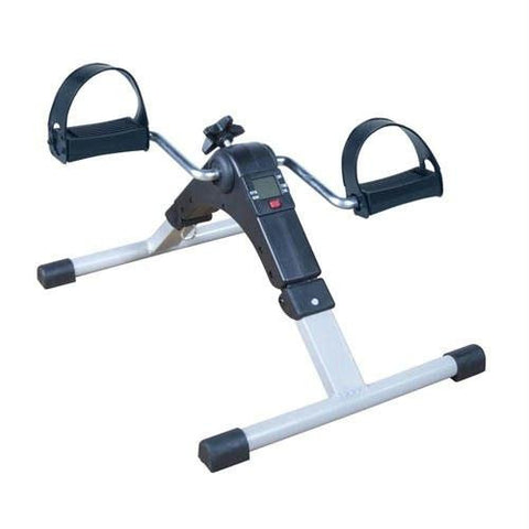 Picture of Exercise Peddler w/ Digital Electronic Display
