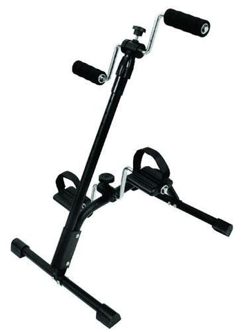 Picture of Resistive Pedal Exerciser w/Hand Pedal