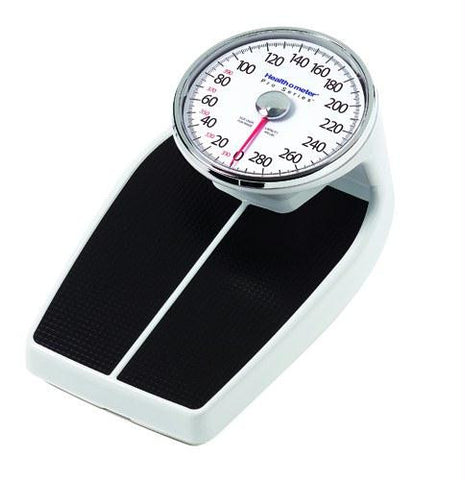 Picture of Analog Scale 400 Lb Capacity