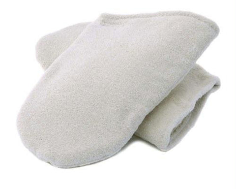 Picture of Mitt For Paraffin Wax Bath (Pair)