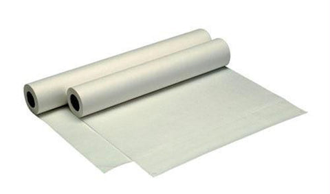 Picture of Headrest Paper Smooth Finish 8.5  X 225'  Cs/25 (Chiro)