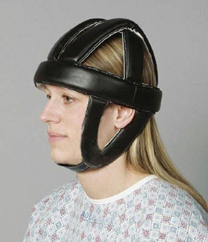 Picture of Helmet   X-Large  Full Head 23-1/2  - 24-1/2