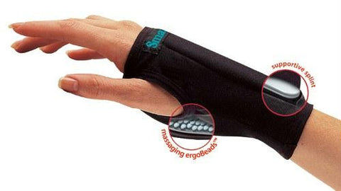Picture of IMAK Smart Glove X-Small Each