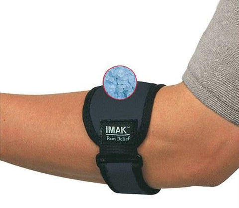 Picture of IMAK Tennis Elbow Band Universal