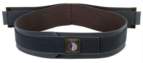 Picture of Serola New Sacroiliac Belt Small  (Up to 34 )