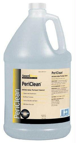 Picture of Periclean 1 Gal Perineal Cleaner