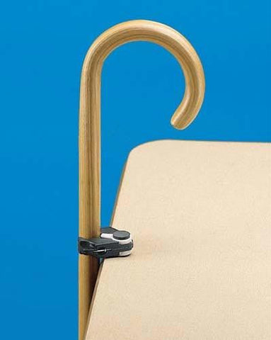 Picture of Cane Holder