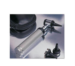 Standard Otoscope Set