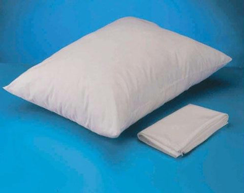 Picture of Softeze Allergy Free Pillow Protector 21  x 36  King