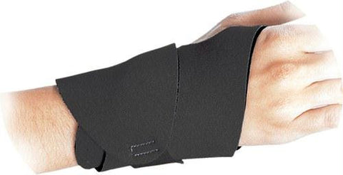 Picture of ProStyle Wrist Wrap Universal