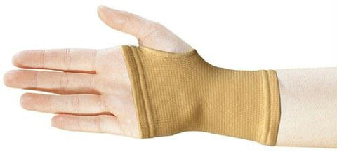 Picture of Pullover Wrist Support X-Large Wrist Circumference: 8?  - 9?