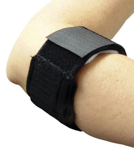Picture of Tennis Elbow Support Strap Universal