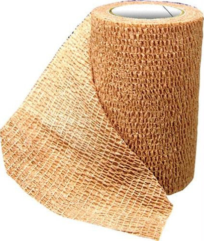 Picture of Adhesive Bandage 3