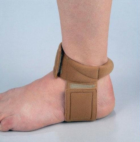 Picture of Cho-Pat Achilles Tendon Strap Large 11.5  - 12.5