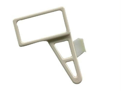Picture of Square Magnifying Glass