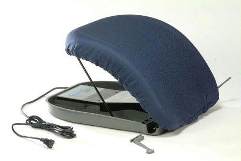 Picture of Up-Easy Power Seat Electric (Up to 300 lbs.)