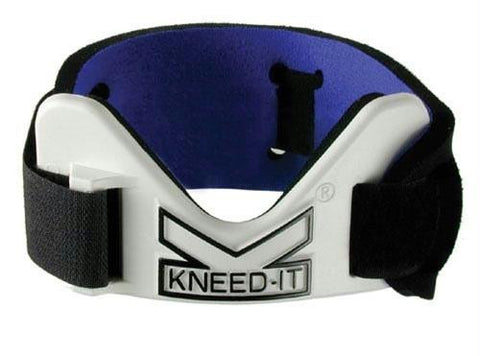Picture of Kneed-It Knee Guard With Magnets