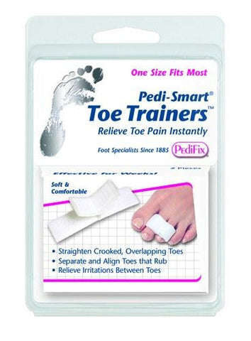Picture of Toe Trainers  (Pack/2)