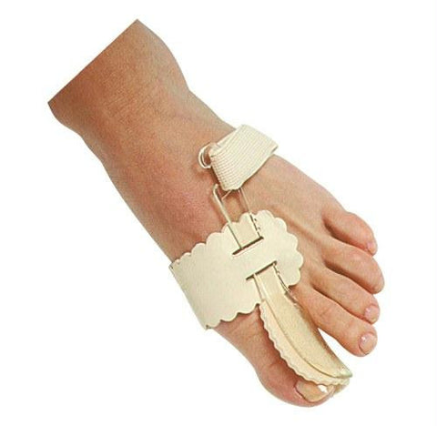 Picture of Bunion Regulator Large Left