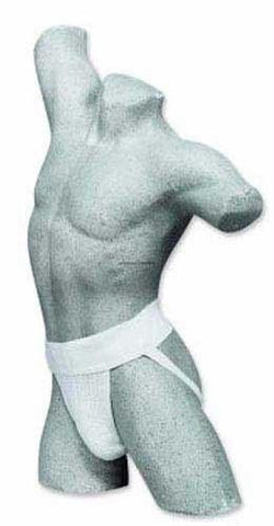 Picture of Athletic Supporter 3  Wide Small  Sportaid