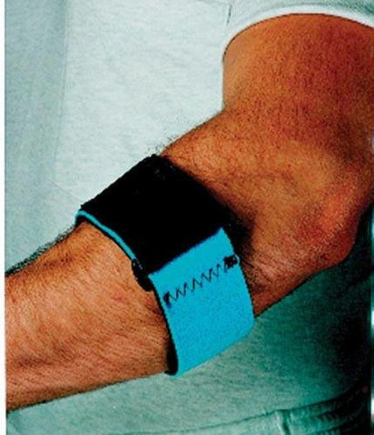 Picture of Tennis Elbow Universal Neoprene Strap Sportaid
