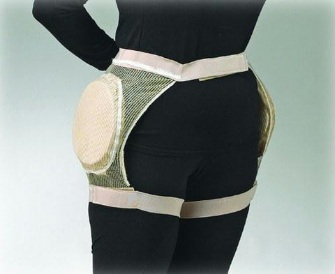 Picture of Hip-Ease  Large  34  - 38