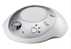 Sound Spa Portable