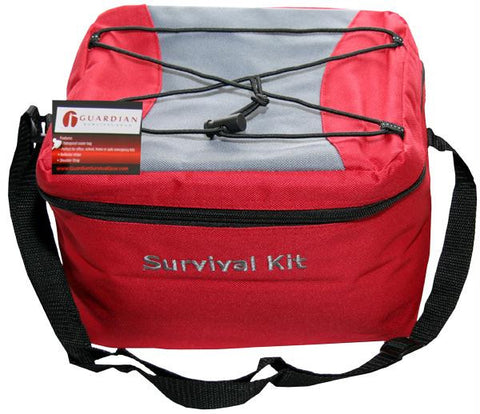 Picture of Waterproof Cooler Bag