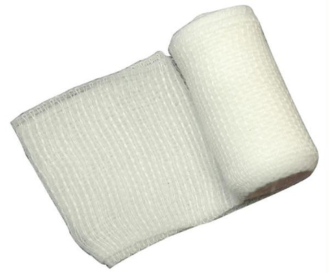 Picture of Gauze Roll (50 rolls)