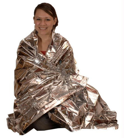 Picture of Emergency Blanket
