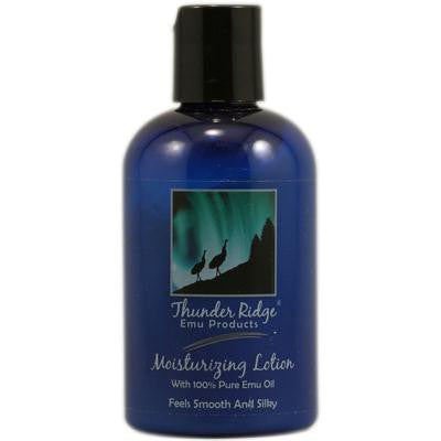 Picture of Thunder Ridge Moisturizing Lotion - 4 fl oz