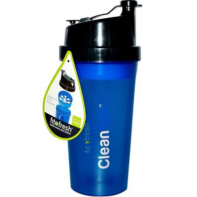 Picture of Fit and Fresh Power Shaker - 20 oz