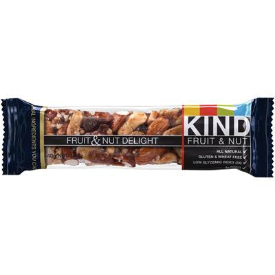 Picture of Kind Bar - Delight - Case of 12 - 1.4 oz