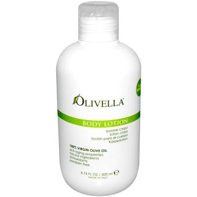 Picture of Olivella Body Lotion - 6.76 fl oz