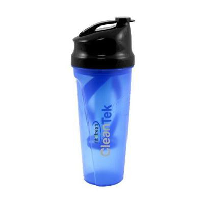 Picture of Fit and Fresh Vortex Hydrator - Pack