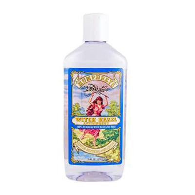 Picture of Humphrey's Homeopathic Remedy Witch Hazel Astringent - 16 fl oz